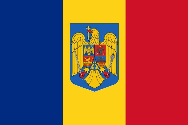Vermittlung rumänischer Erntehelfer