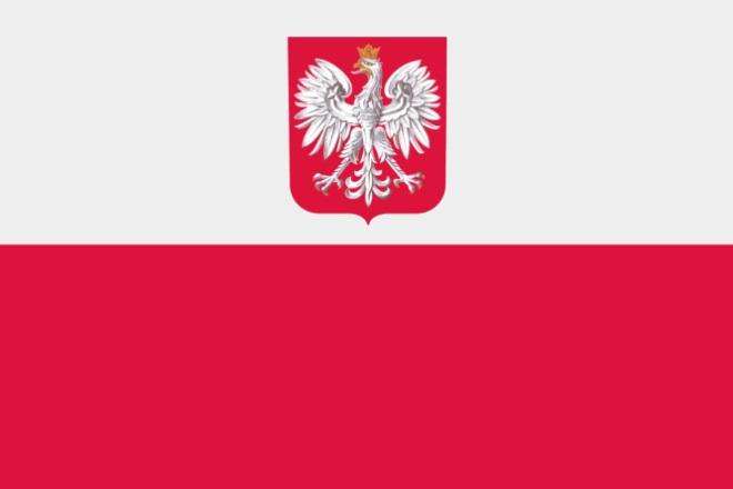 Erntehelfer aus Polen