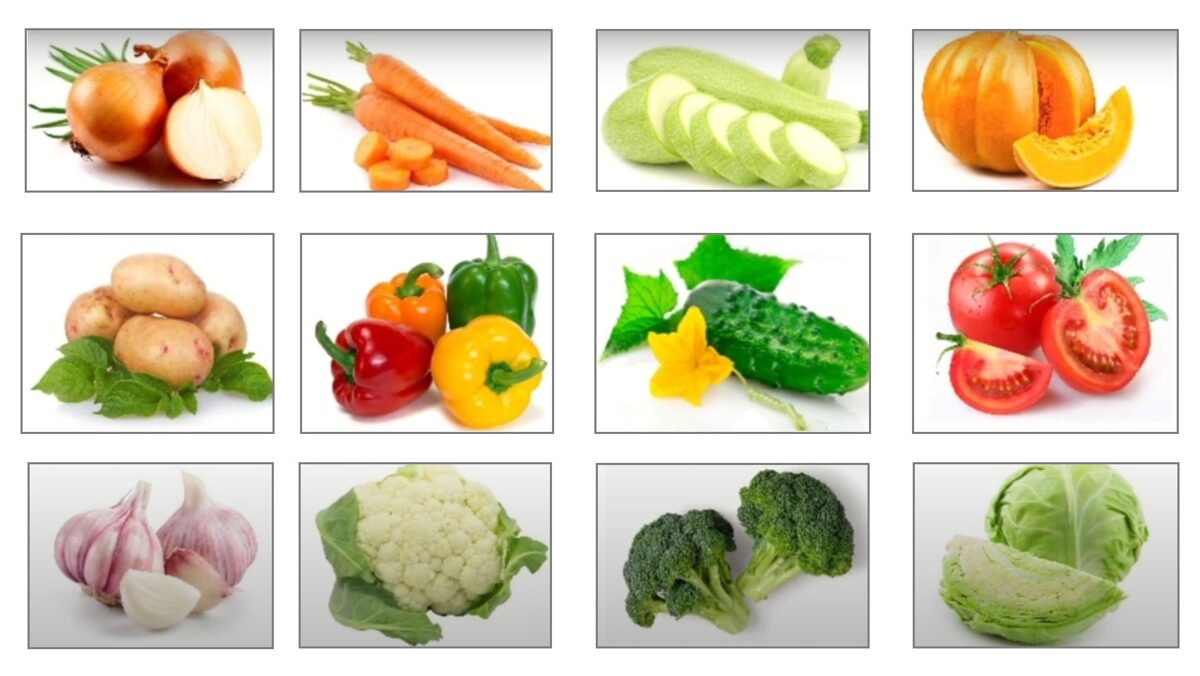 Gemüseernte im Dezember - Je nach Klimabedingungen, gibt es auch im Winter Obst und Gemüsesorten die in den Späterntegebieten im Dezember geerntet werden.  Wurzelgemüse verträgt gut Frost und wird oft im Dezember geerntet. Die Gemüsearten Schwarzwurzel, Pastinake oder Topinambur werden vielerorts erst im späten Dezember, Januar oder Februar geerntet.  Neben frostresistenten Lauch und Rosenkohl wird auch Grünkohl eingefahren. Saisonarbeiter welcher wir im Dezember an Landwirte vermitteln sind sich darüber im klaren dass sie auch bei frostigen, nassen, kalten und windigen Wetterbedingungen im Freiland arbeiten. Es ist also kein Job für zartbesaitete