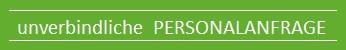 Butten in Grün zur Personalanfrage aus Osteuropa
